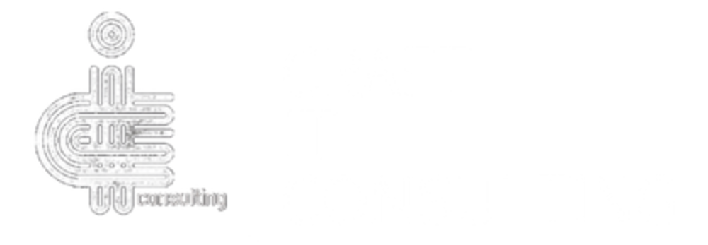 Craft It Consulting